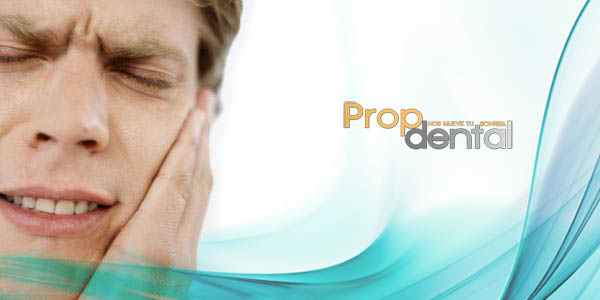 examen de las articulaciones temporomandibulares