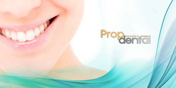 hemorragia dental