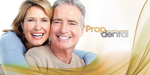 implante dental en muelas perdidas hace anos