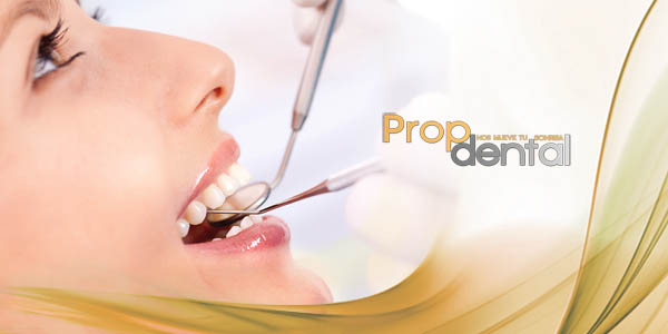 importancia de los implantes dentales