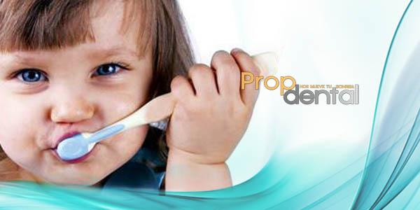 odontologia infantil barcelona