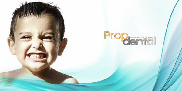 rechinamiento dental en niños