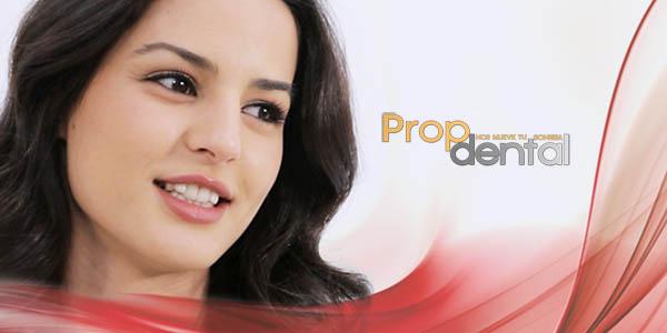 tratamiento para los dientes torcidos