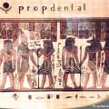Odontología y Egipcios