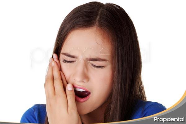 complicaciones-de-las-extracciones-dentales