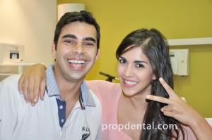 dentista guapo y actiz