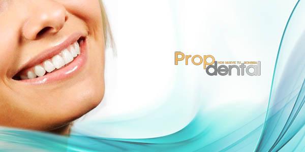 desmineralización del esmalte dental