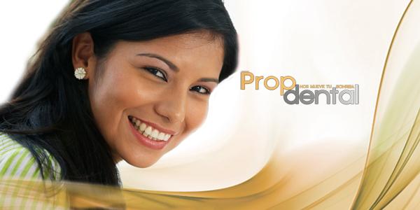 evaluación clínica del paciente periodontal