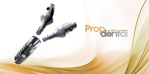 evolución de la implantologia