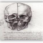 Historia de la odontología en el renacimiento