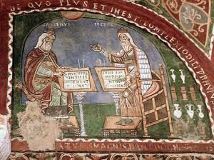 historia de la odontología en la antigua grecia