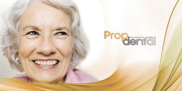 implantes dentales pterigoideos02
