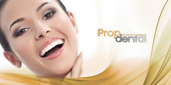 mantenimiento de implantes con periodontitis