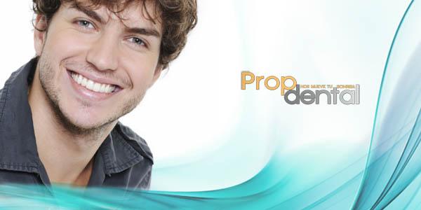 principios biologicos de los tallados dentales