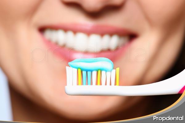 tecnica-de-como-cepillarse-los-dientes