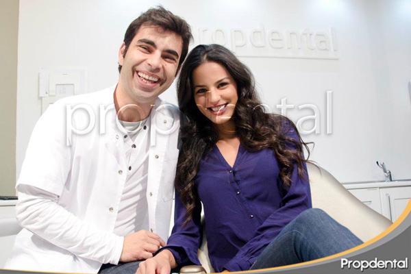 dentista modelos