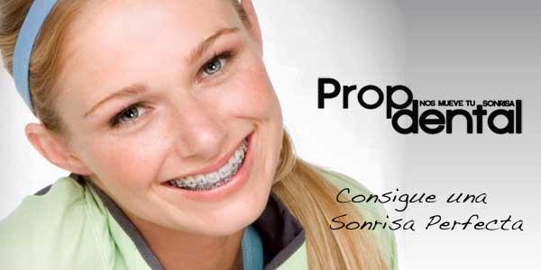 higiene para pacientes con ortodoncia