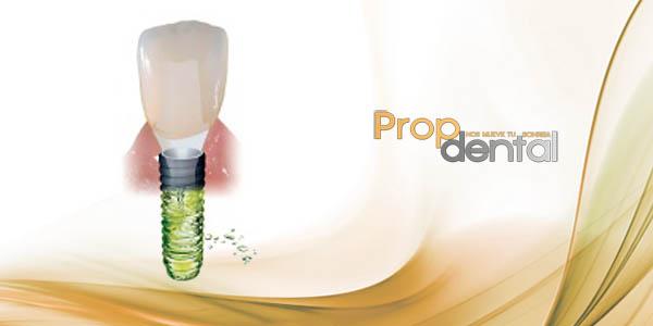 implantes y complicaciones posteriores