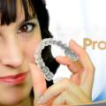 precio ortodoncia barcelona