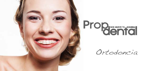 precio ortodoncia estética en Barcelona