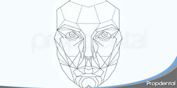 análisis facial en ortodoncia