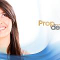 casos clínicos de odontología