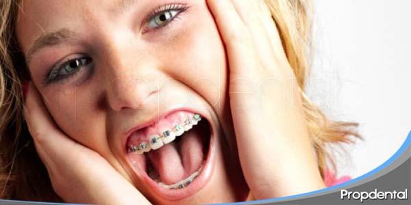 disfunción craneo mandibular