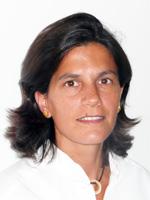 odontóloga Anna Valls
