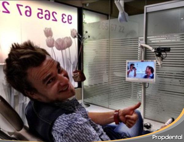 Jordi Dalmau Clínica Dental