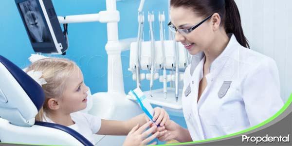 traumatologia en dentición temporal