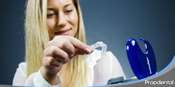 planificación en ortodoncia