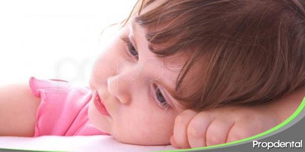 características especiales en pacientes con trastorno del espectro autista