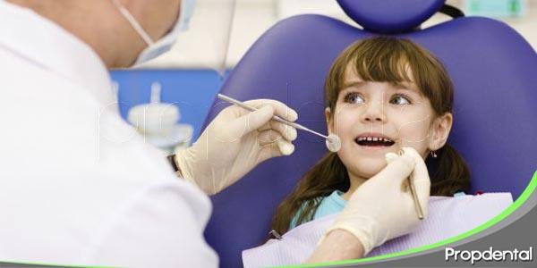 claves para promover la salud oral en niños