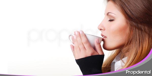 consumir café ayuda a prevenir el cáncer oral