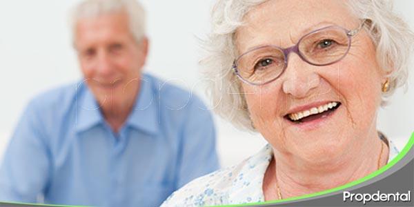 la enfermedad periodontal y el alzheimer