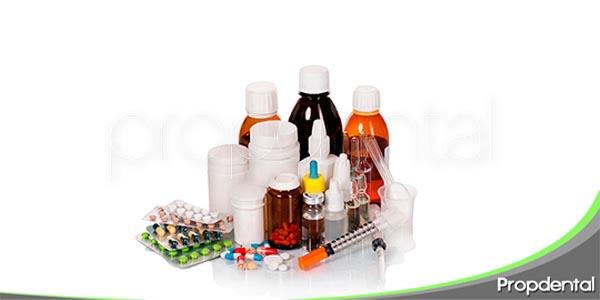 reacciones alérgicas a fármacos
