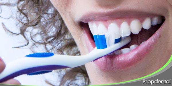 cómo convencer a los pacientes para que cuiden su sonrisa