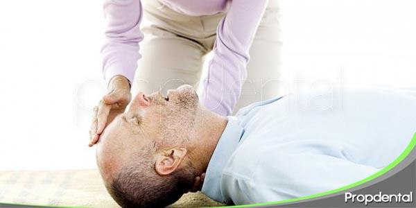 relación entre la salud dental y la epilepsia