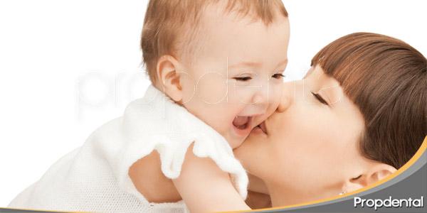 relacion-lactancia-materna-salud-oral