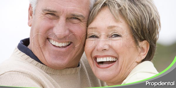 salud dental a cualquier edad
