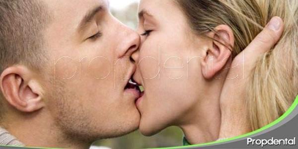 besar previene la caries dental