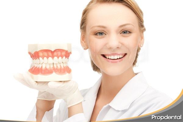 consejos evitar caries dental