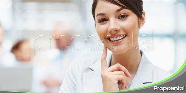 las preguntas mas frecuentes en la consulta dental