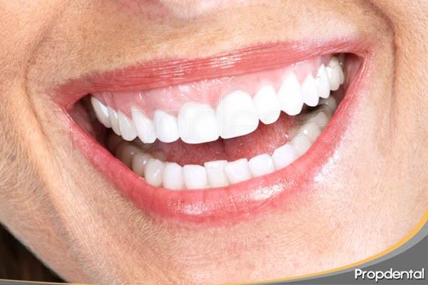 odontología ecológica respeta dientes