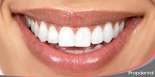 combatir la ansiedad social con el perfecto tratamiento dental