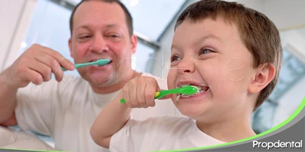 consejos para mejorar la higiene oral