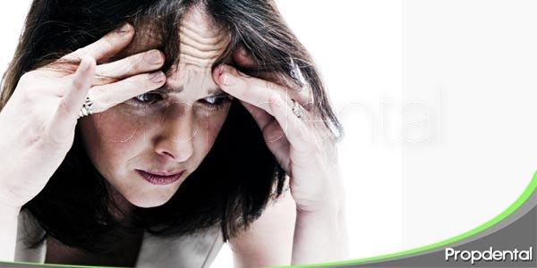 las 5 peores consecuencias de escoger el dentista inadecuado