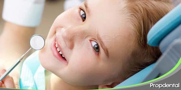 odontopediatría: 6 consejos que ayudarán a tu hijo