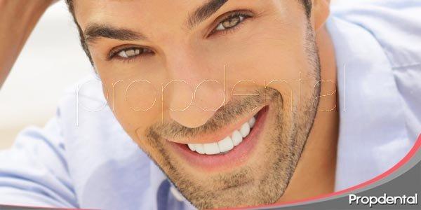 ¿eres hombre y buscas empleo? visita al dentista