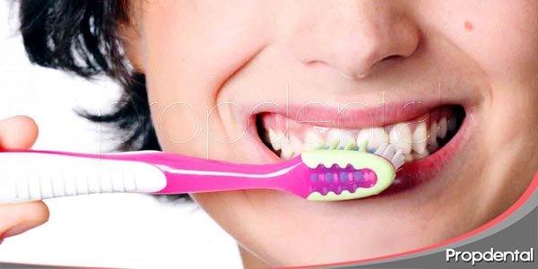 funcionan realmente los dentífricos blanqueadores